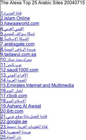 alexa_arabic.jpg