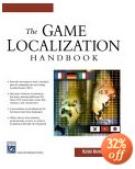 bk_gamelocalization.jpg
