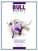 bullmarket_cover.jpg