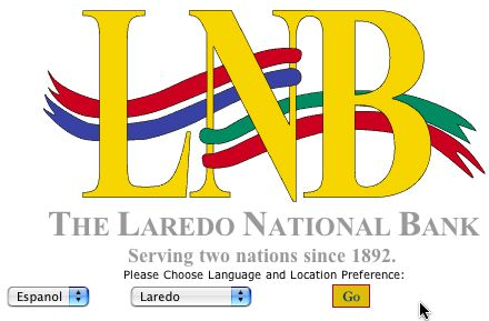 laredo_national.jpg