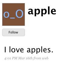 twitter_apple
