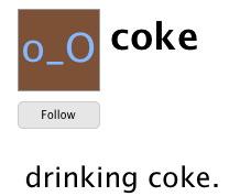 twitter_coke