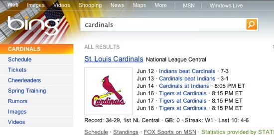 bing_cardinals