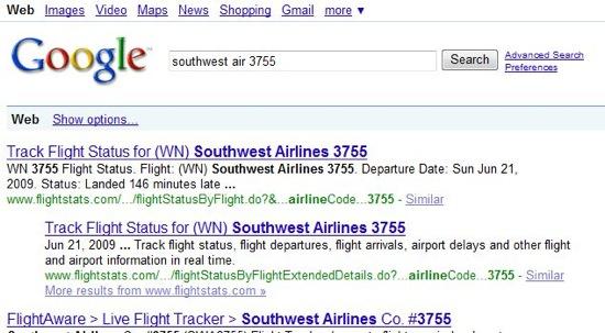 google_southwest