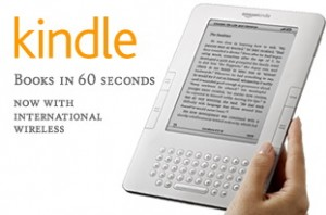 kindle_intl