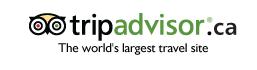 TripAdvisor.ca