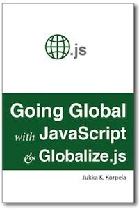 global_javascript_2001