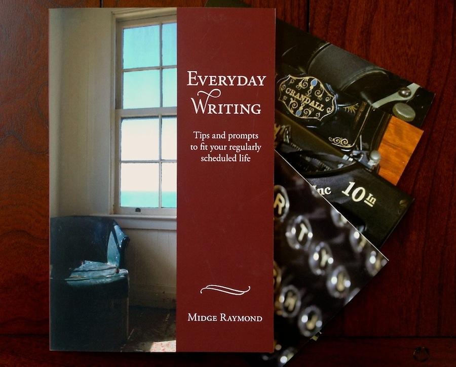 everydaywritingnotecards