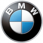 BMW: The best global automotive website of 2013