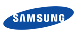 Samsung: The best consumer technology website of 2013