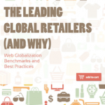 Free Webinar: The Leading Global Retailers (and why)