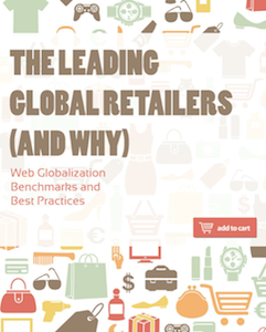 The Leading Global Retailers and Why
