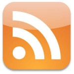 Update your RSS feed for Global by Design