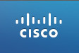 Cisco Systems: The Best Global Enterprise Technology Website
