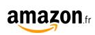 Amazon France logo