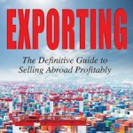 How to succeed at exporting: A Q&A with Laurel Delaney