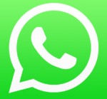 """WhatsApp: Another """"translation worthy"""" success story"""
