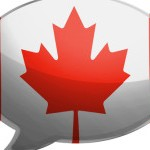 Localizing your website for Canada: It's more challenging than you might think