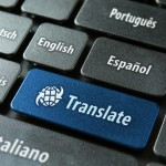 5 Questions to Ask Any Potential Translation Vendor