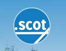dot-scot