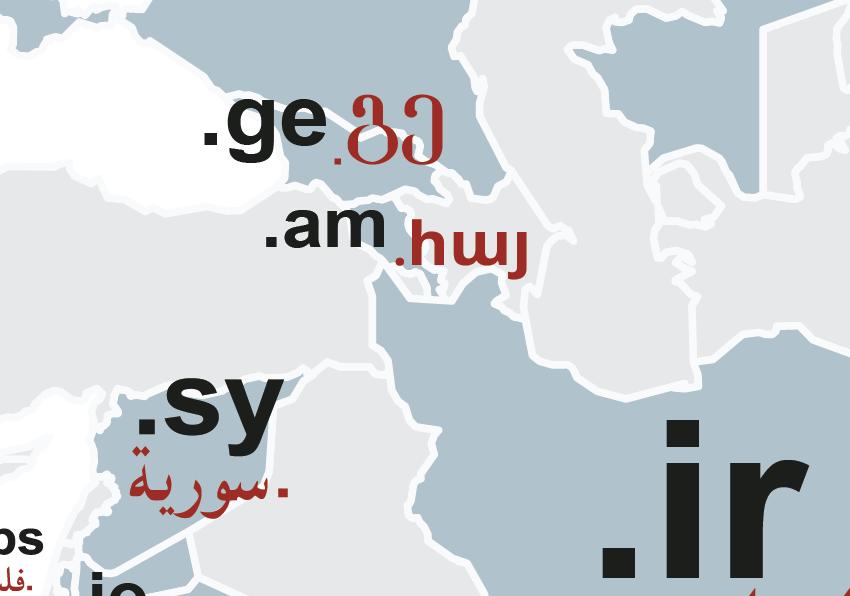 armenia_IDN