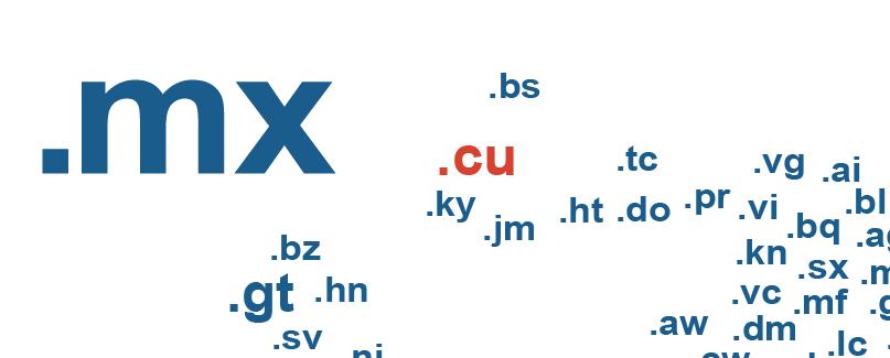 cuba_country_code