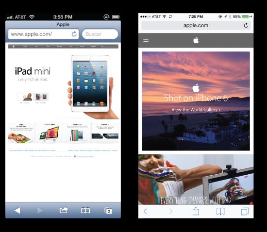 apple_responsive