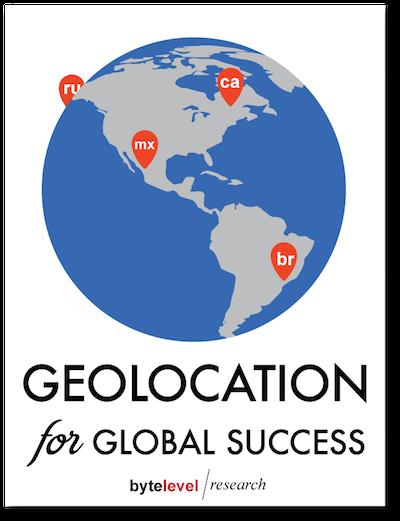 geolocation_400