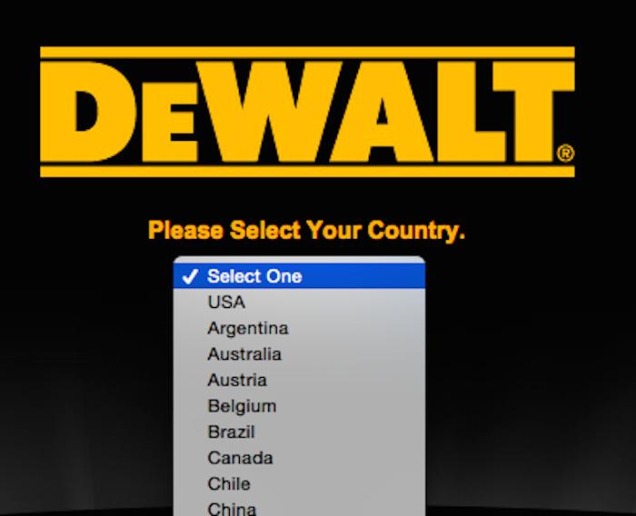 DeWalt_gateway1