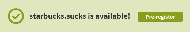 starbucks_sucks