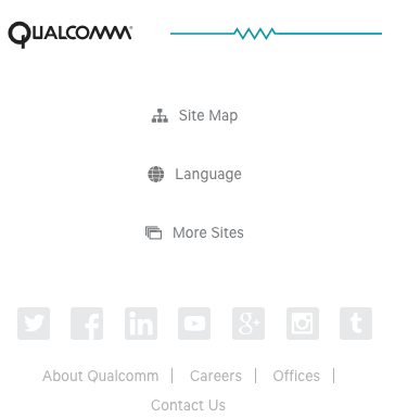 qualcomm_gateway_mobile