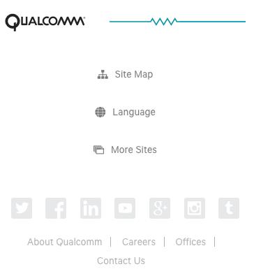 qualcomm_gateway_mobile