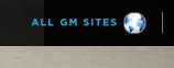 gm_gateway