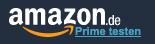 Amazon Germany country code