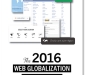The top 25 global websites of 2016