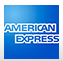 American Express: The best global financial services website of 2016