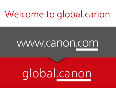 canon_global