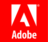 Adobe: The best global consumer technology website of 2016