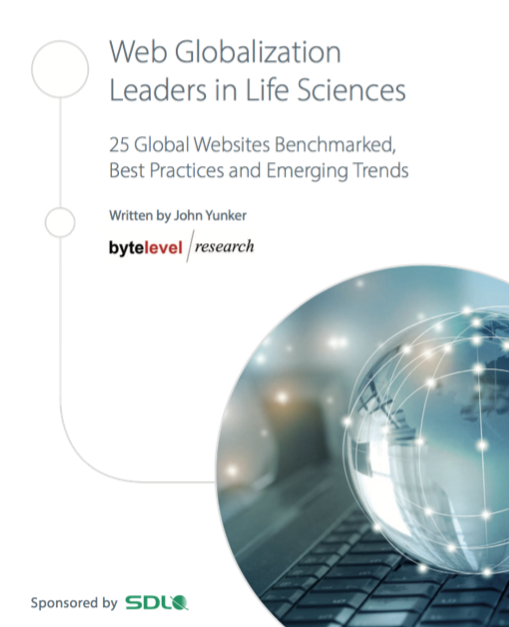 webglobalization_lifesciences