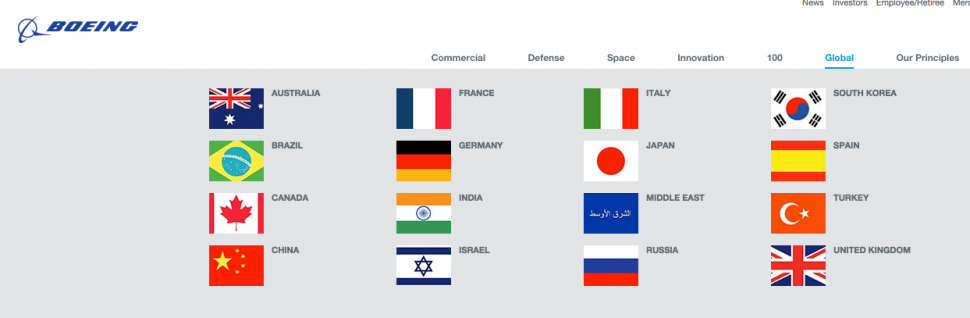 boeing_flags