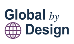 Global by Design