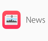Apple.news or news.apple?