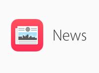 Apple.news or news.apple?