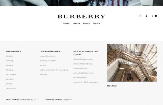burberry_2016