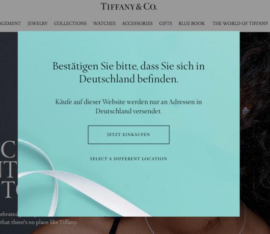 tiffany_geo_de