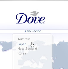 dove_wheres_china.jpg