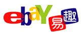 ebay_cn_logo.jpg
