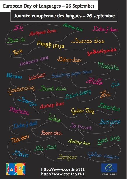 european_languages.jpg