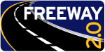 freeway_logo.jpg