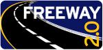 freeway_logo.jpg